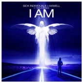 I Am (feat. Taylr Renee) - Single