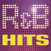 R&B Hits Various Artists - Various Artists