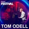 iTunes Festival: London 2013 - EP, Tom Odell