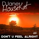 Don't U Feel Alright - Single