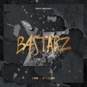 도둑 - Block B - BASTARZ