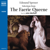Edmund Spenser - Selections from The Faerie Queene アートワーク