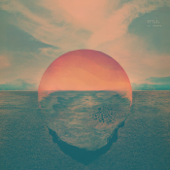 Dive-Tycho