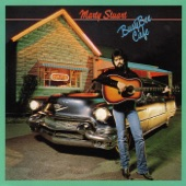 Marty Stuart - One More Ride