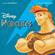 Posso Farcela - Alex Baroni Top 100 classifica musicale  Top 100 canzoni Disney