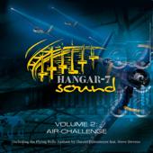 Hangar-7-Sound, Vol. 2: Air-Challenge