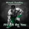 Preparation Wins - Muscle Prodigy