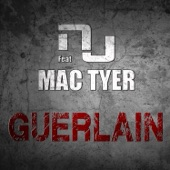 Guerlain (feat. Mac Tyer) - Single