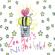 Zee Avi - Rainbow Connection