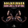Goldfinger - Single, Sharon Jones & The Dap-Kings