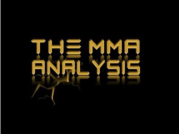 The MMA Analysis Podcast