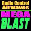 Airwaves - Single