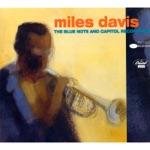 Miles Davis & Cannonball Adderley - Love for Sale