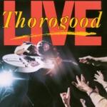 George Thorogood - Who Do You Love? (Live)