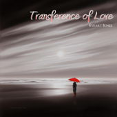 Transference of Love