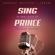 Let's Go Crazy (Originally Performed by Prince) [Karaoke Version] - Karaoke Backtrax Library