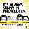 It's Always Sunny in Philadelphia, Season 3 - Synopsis and Reviews