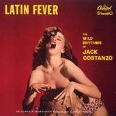 Jack Costanzo - Sax Con Ritmo (Instrumental) (2002 Digital Remaster)
