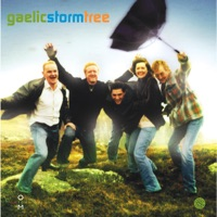 Tree by Gaelic Storm on Apple Music