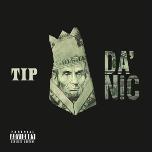Da' Nic - EP Mp3 Download