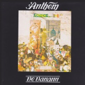 De Dannan - The Wren's Nest