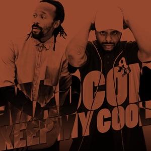 Madcon - Keep My Cool - Line Dance Music