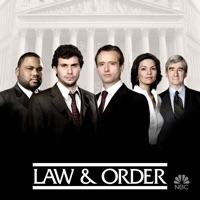 Télécharger Law & Order, Season 20 Episode 23