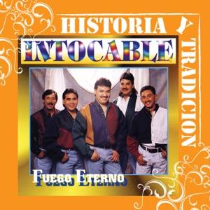 Historia y Tradicion - Fuego Eterno Mp3 Download
