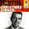 Christmas Dinner Remastered Single