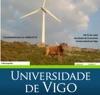 Energía Eólica en Galicia: su impacto en el medio rural