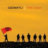 Ozomatli - It's Only Paper