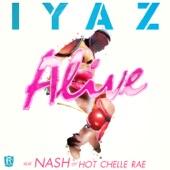 Alive (feat. Nash Overstreet) - Single
