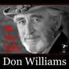 In My Life - Don Williams