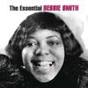 Bessie Smith - The Essential Bessie Smith  artwork