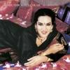 Anourag, Anoushka Shankar