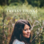 Taylor Leonhardt - We Know It By Heart
