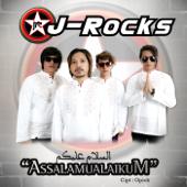 Assalamualaikum J Rocks - J Rocks
