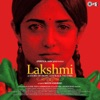 Lakshmi (Original Motion Picture Soundtrack) - EP