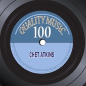 Chet Atkins - In the Good Old Summertime (Remastered)