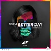 For a Better Day (KSHMR Remix) - Single ジャケット写真