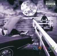 97' Bonnie & Clyde