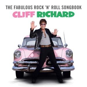 Cliff Richard - Such a Night - Line Dance Music
