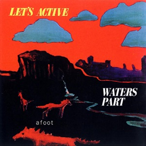 Waters Part - Single