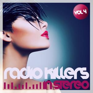 Various Artists - Radio Killers in Stereo, Vol. 4