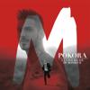 À la poursuite du bonheur (Edition spéciale) - M. Pokora