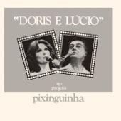 Doris Monteiro - Conversa de Botequim
