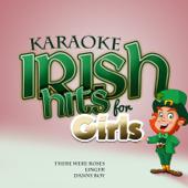 Karaoke: Irish Hits for Girls
