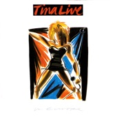 Tina Turner - Let's Dance (With David Bowie)