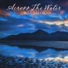 Irish Blessing - Bill Leslie