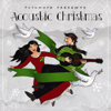 Putumayo Presents Acoustic Christmas - Various Artists